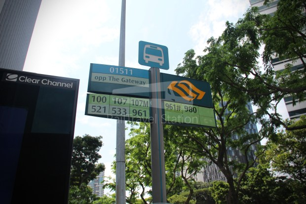 KTM Singapore Sector 30 June 2019 021