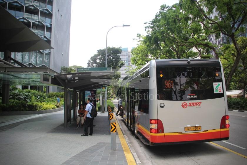 KTM Singapore Sector 30 June 2019 022