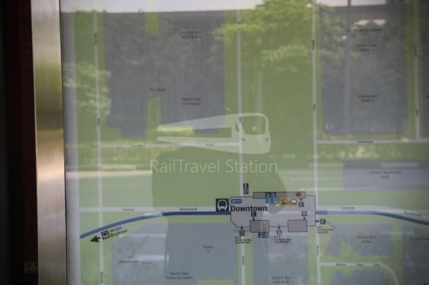 KTM Singapore Sector 30 June 2019 035