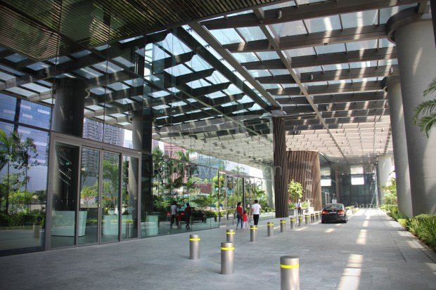 KTM Singapore Sector 30 June 2019 042