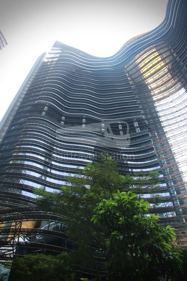 KTM Singapore Sector 30 June 2019 054