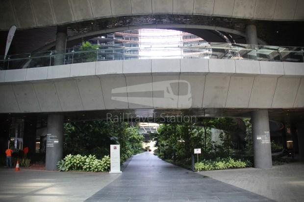 KTM Singapore Sector 30 June 2019 062