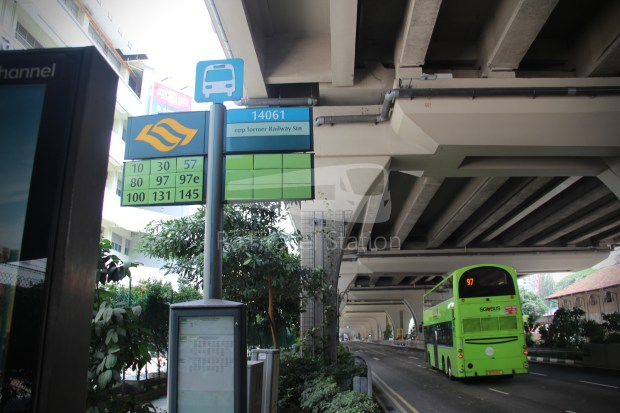 KTM Singapore Sector 30 June 2019 067