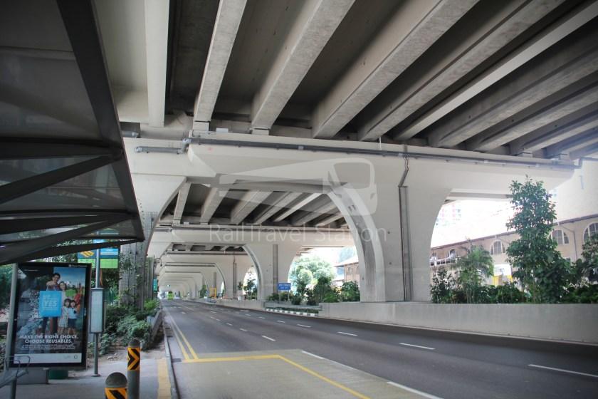 KTM Singapore Sector 30 June 2019 069
