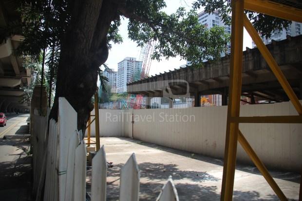 KTM Singapore Sector 30 June 2019 088