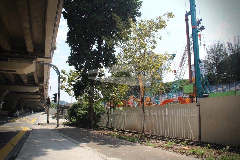 KTM Singapore Sector 30 June 2019 092
