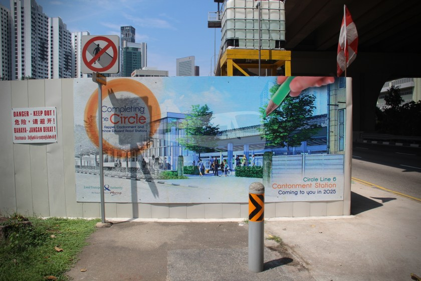 KTM Singapore Sector 30 June 2019 093
