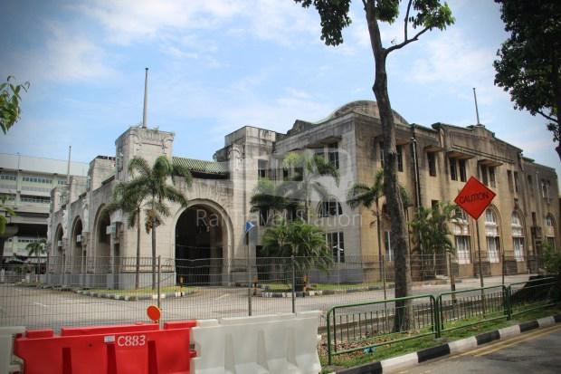 KTM Singapore Sector 30 June 2019 103