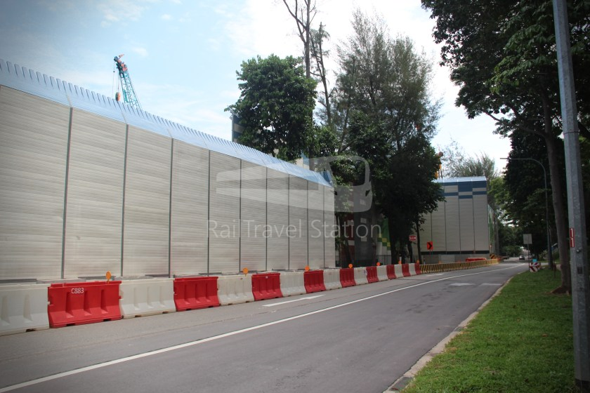 KTM Singapore Sector 30 June 2019 111