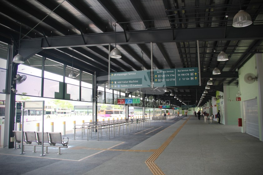 KTM Singapore Sector 30 June 2019 142