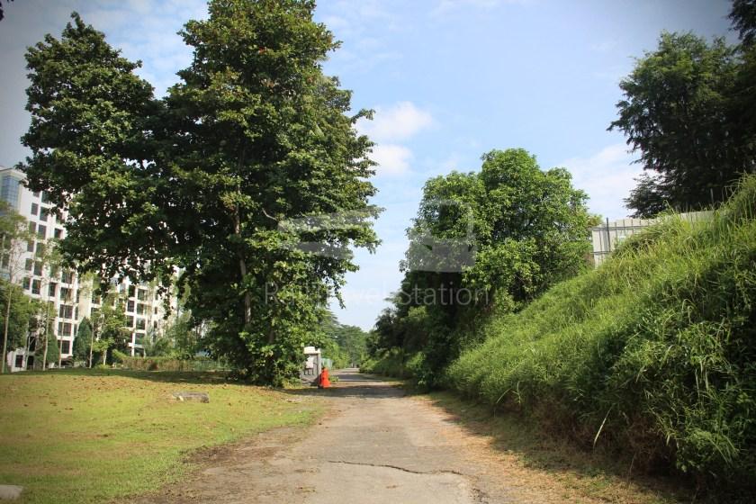 KTM Singapore Sector 30 June 2019 156