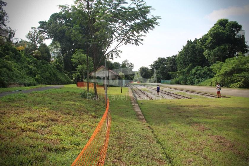 KTM Singapore Sector 30 June 2019 190