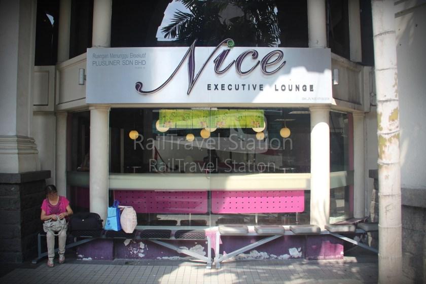 Nice Executive KLO SIN 03