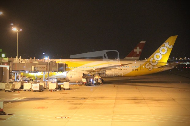 Scoot TR868 SIN DMK May2019 009