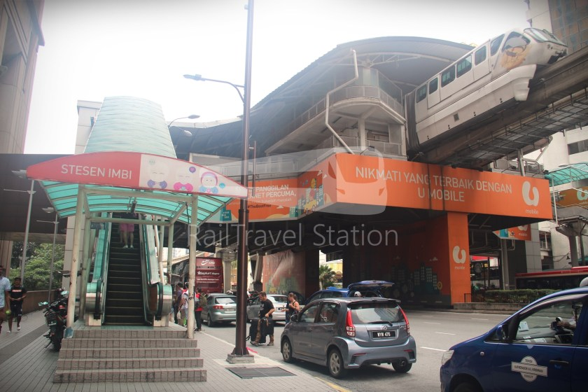 Starmart Berjaya Times Square Golden Mile 01