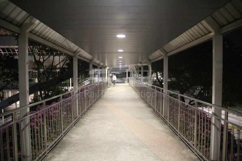 Starmart Express Golden Mile Tower TBS 006
