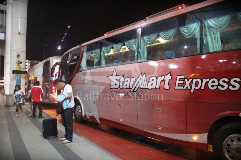 Starmart Midnight 08