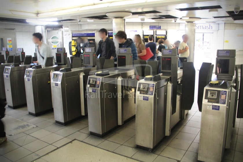 Waterloo & City Line Bank Waterloo 004