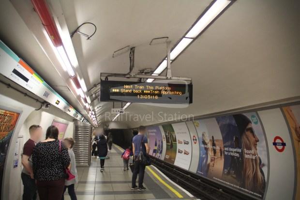 Waterloo & City Line Bank Waterloo 013