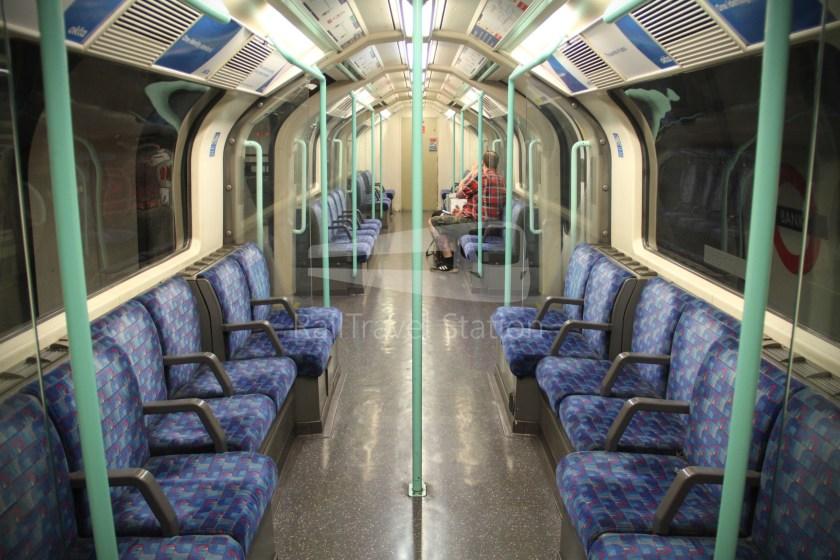 Waterloo & City Line Bank Waterloo 017