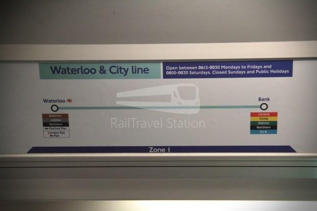 Waterloo & City Line Bank Waterloo 021
