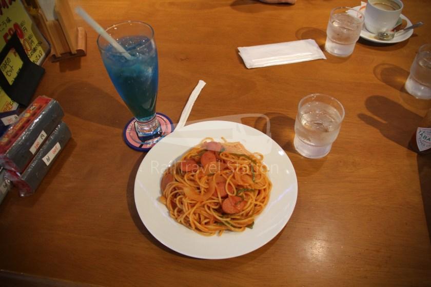 Cafe Plataku 029