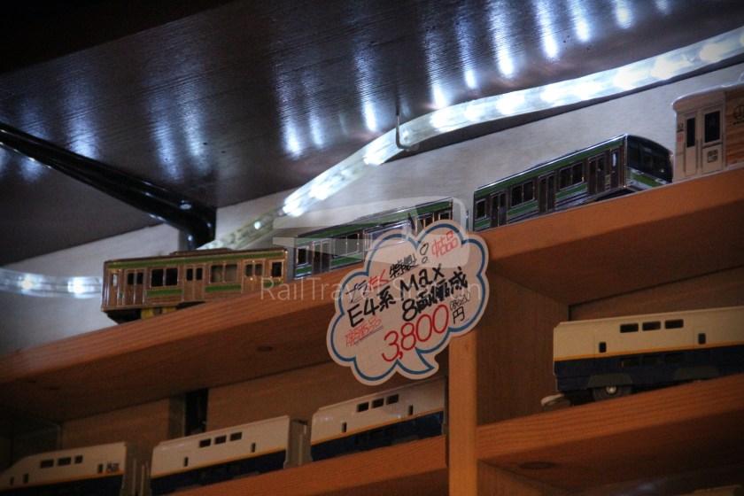 Cafe Plataku 038
