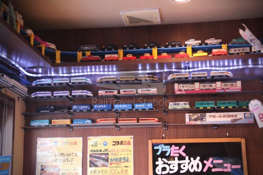 Cafe Plataku 041