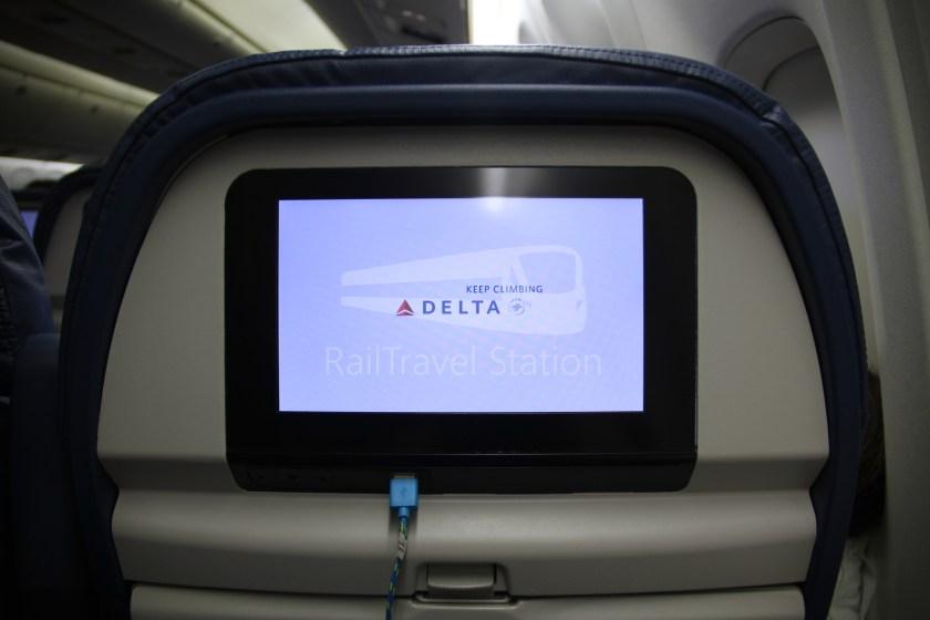 Delta DL168 SIN NRT 043
