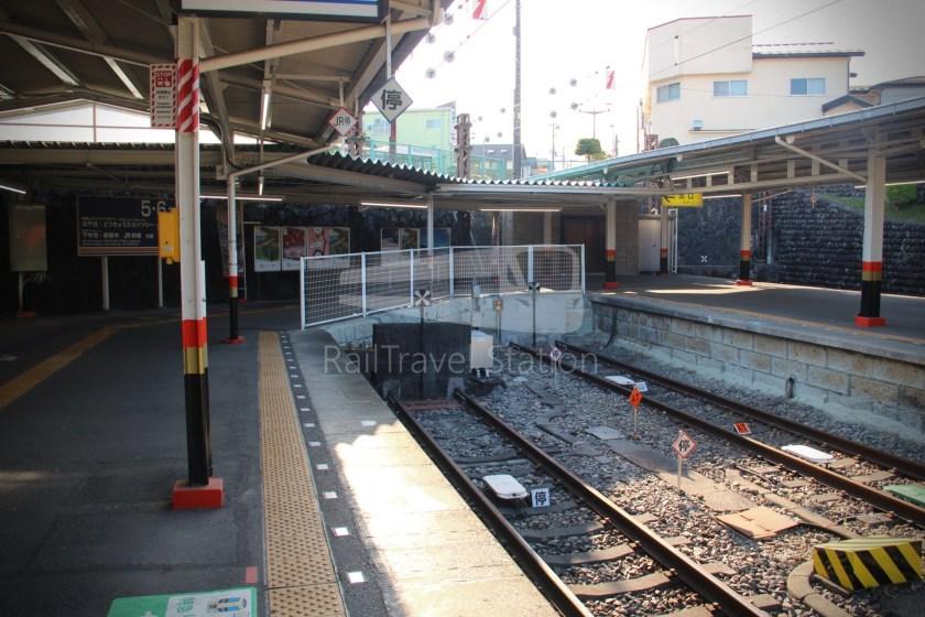 Nikko 8 Tobu-Nikko Shinjuku 010