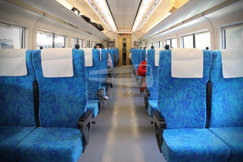 Nikko 8 Tobu-Nikko Shinjuku 030