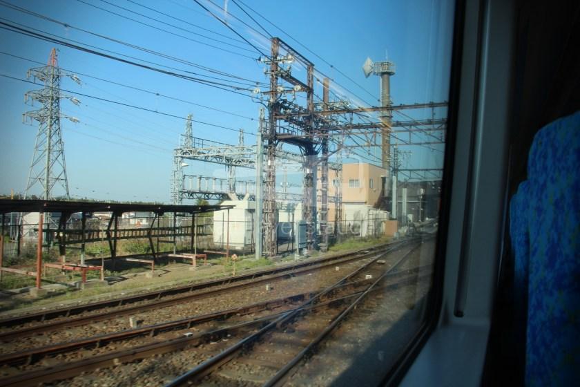 Nikko 8 Tobu-Nikko Shinjuku 044