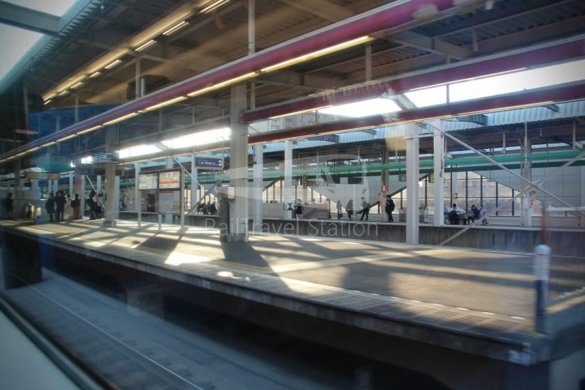 Nikko 8 Tobu-Nikko Shinjuku 062