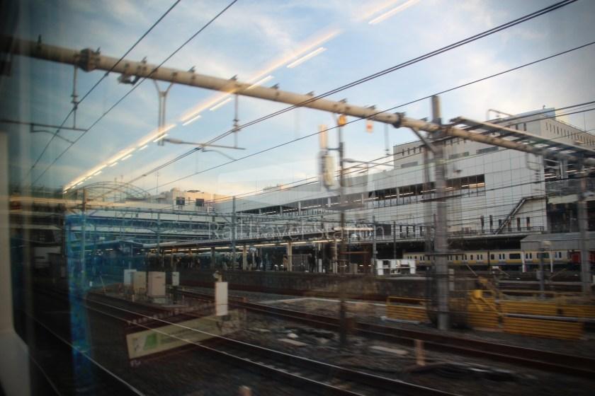 Nikko 8 Tobu-Nikko Shinjuku 081