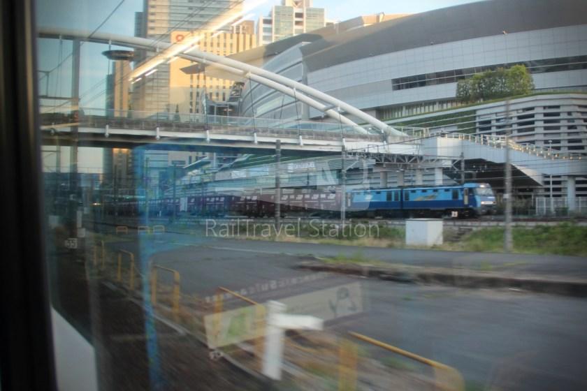 Nikko 8 Tobu-Nikko Shinjuku 084
