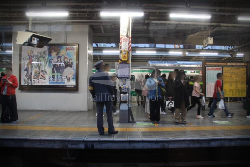 Nikko 8 Tobu-Nikko Shinjuku 094