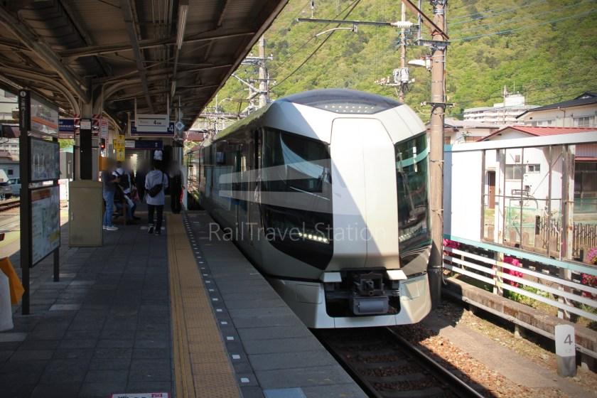 Revaty Aizu 132 Kinugawa-Onsen Shimo-Imaichi 024
