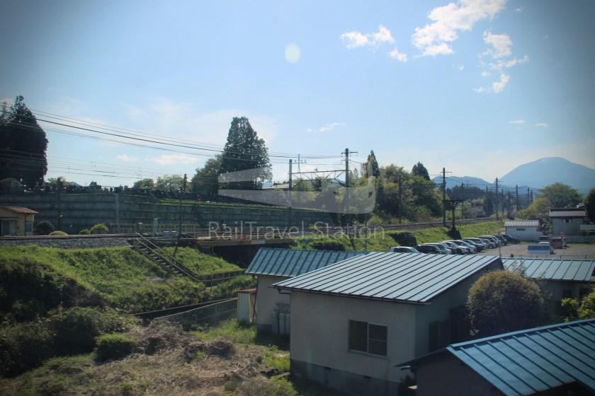 Revaty Aizu 132 Kinugawa-Onsen Shimo-Imaichi 058