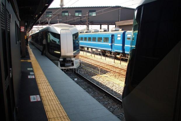 Revaty Aizu 132 Kinugawa-Onsen Shimo-Imaichi 070