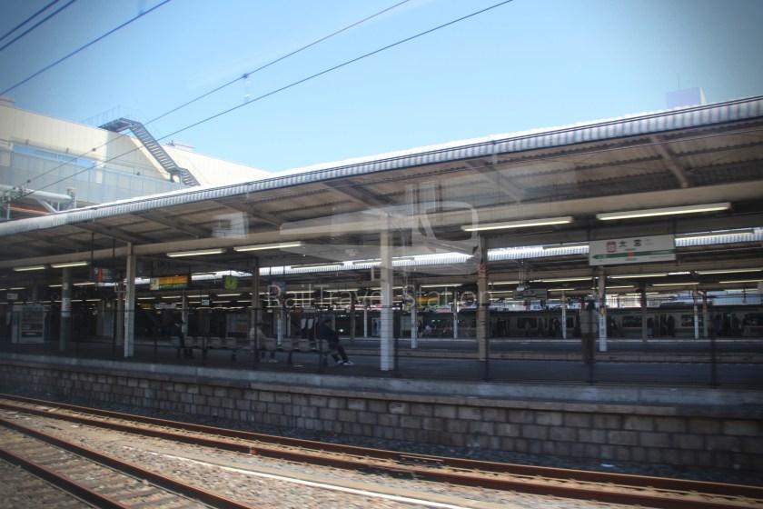 Spacia Kinugawa 3 Shinjuku Kinugawa-Onsen 045