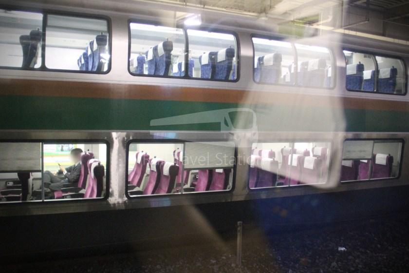 Spacia Kinugawa 3 Shinjuku Kinugawa-Onsen 046