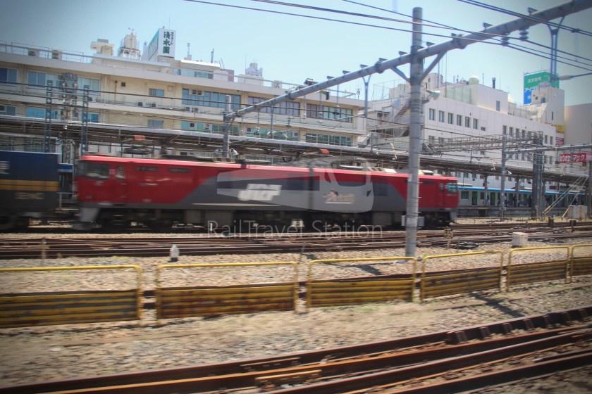Spacia Kinugawa 3 Shinjuku Kinugawa-Onsen 047