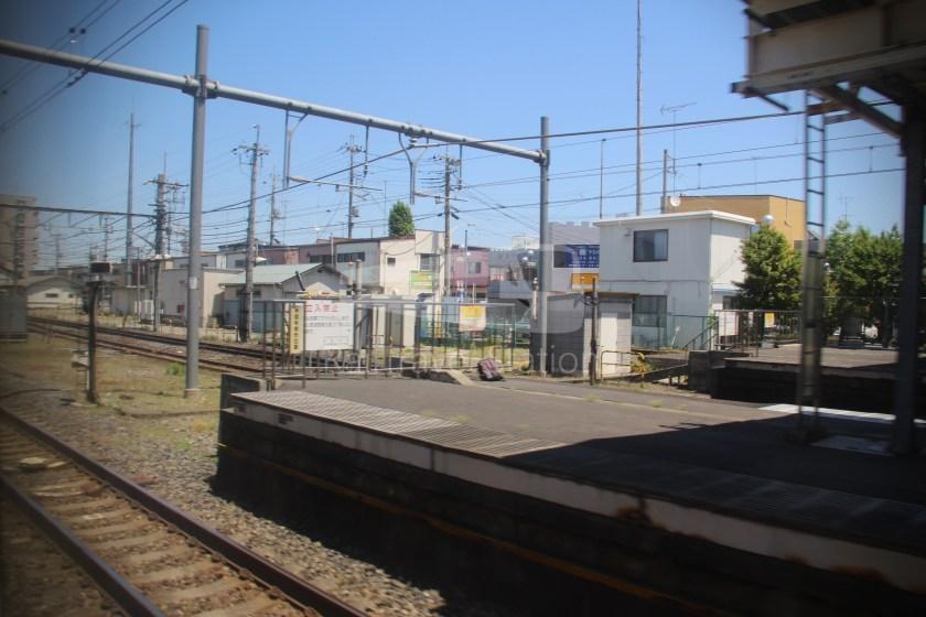 Spacia Kinugawa 3 Shinjuku Kinugawa-Onsen 053