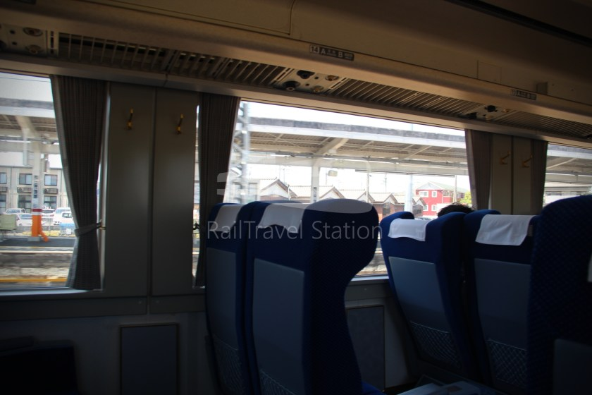 Spacia Kinugawa 3 Shinjuku Kinugawa-Onsen 055