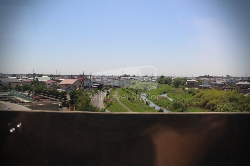 Spacia Kinugawa 3 Shinjuku Kinugawa-Onsen 069