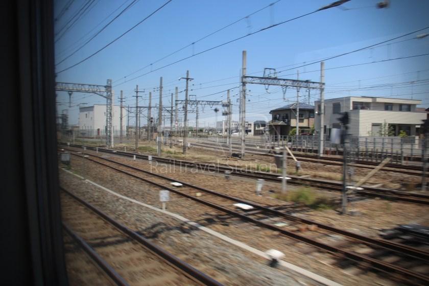Spacia Kinugawa 3 Shinjuku Kinugawa-Onsen 070