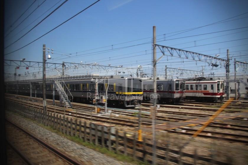 Spacia Kinugawa 3 Shinjuku Kinugawa-Onsen 071