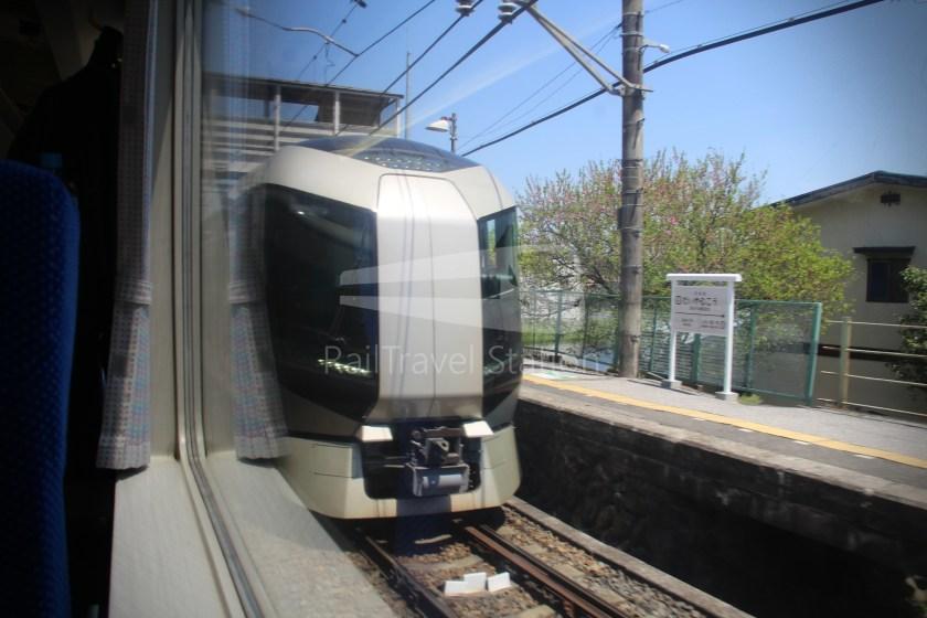 Spacia Kinugawa 3 Shinjuku Kinugawa-Onsen 100