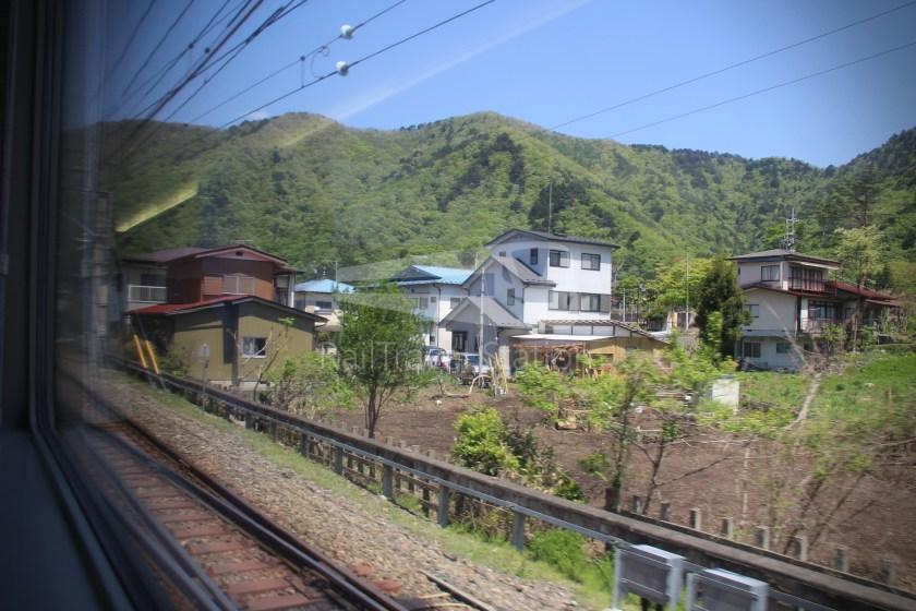 Spacia Kinugawa 3 Shinjuku Kinugawa-Onsen 117