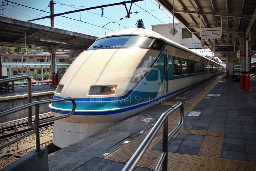 Spacia Kinugawa 3 Shinjuku Kinugawa-Onsen 130